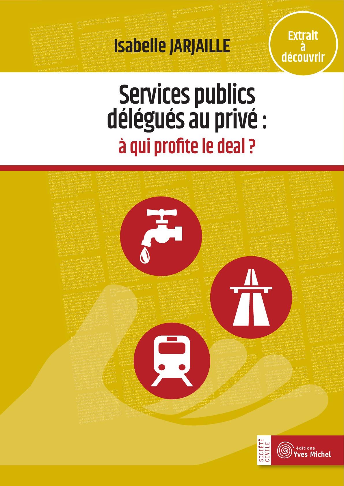 Canapé Déplimousse Ikea Beau Photos Club De La Presse De Rennes De Bretagne
