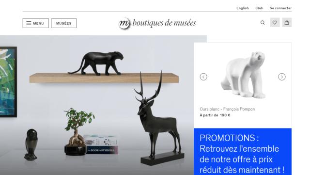 Canapé Déplimousse Ikea Beau Photos Print Saut De Ligne Python