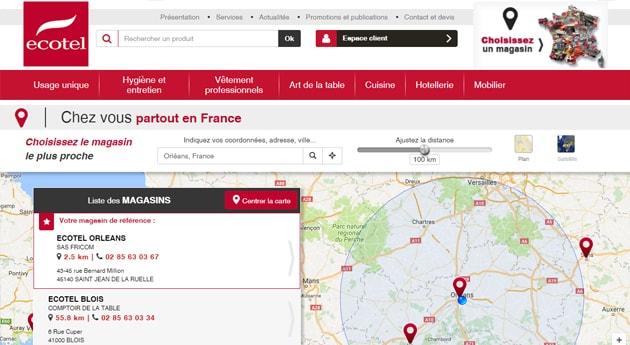 Canapé Déplimousse Ikea Beau Photos Web Enseignes Web to Store Et Store Locator Pour Réseaux De Magasins