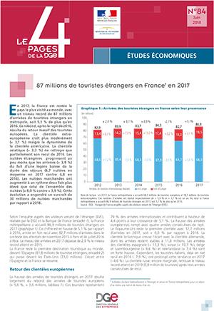 Canapé Déplimousse Ikea Élégant Photographie 4 Pages N°84 87 Millions De touristes étrangers En France En 2017