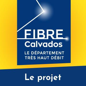 Canapé Déplimousse Ikea Frais Collection Accueil