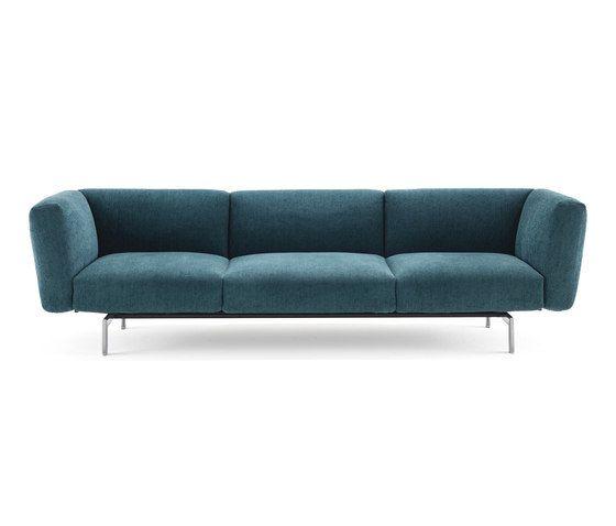 Canapé Déplimousse Ikea Inspirant Image Les 45 Meilleures Images Du Tableau Gobelins Mobilier Canapés Sur