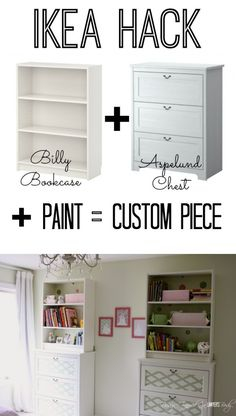 Canapé Déplimousse Ikea Inspirant Image Les 590 Meilleures Images Du Tableau Ikea Hacks Sur Pinterest