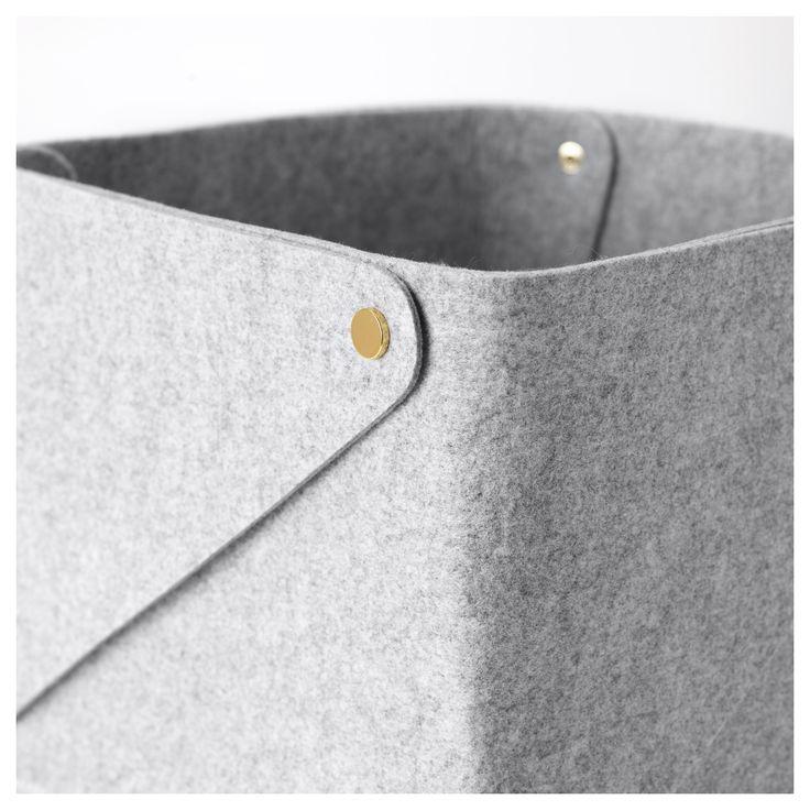 Canapé Déplimousse Ikea Luxe Collection Les 16 Meilleures Images Du Tableau Paniers Rangement Sur Pinterest