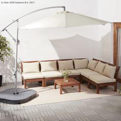 Canapé Déplimousse Ikea Luxe Images Les 82 Meilleures Images Du Tableau Vanjski NamjeÅ¡taj Sur Pinterest