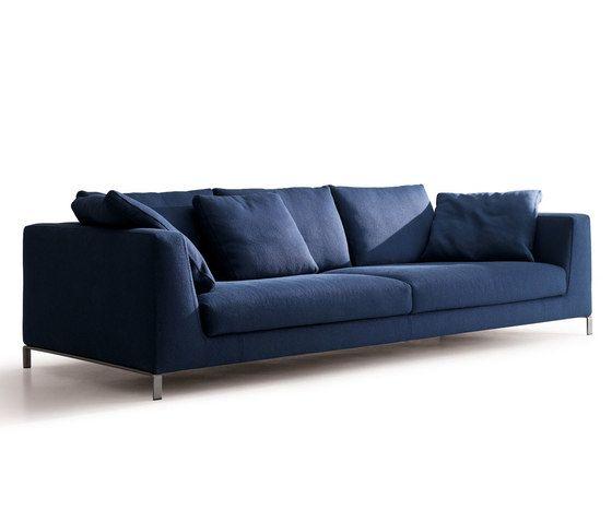 Canapé Déplimousse Ikea Meilleur De Image Les 45 Meilleures Images Du Tableau Gobelins Mobilier Canapés Sur