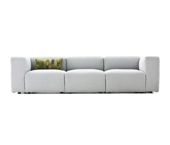 Canapé Déplimousse Ikea Meilleur De Photos Les 45 Meilleures Images Du Tableau Gobelins Mobilier Canapés Sur