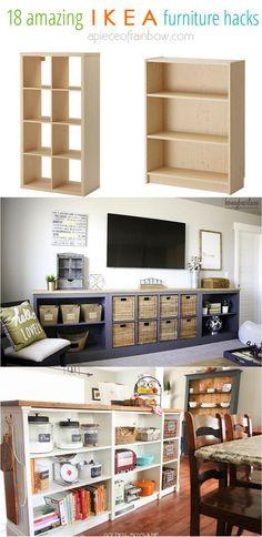 Canapé Déplimousse Ikea Nouveau Galerie Les 590 Meilleures Images Du Tableau Ikea Hacks Sur Pinterest