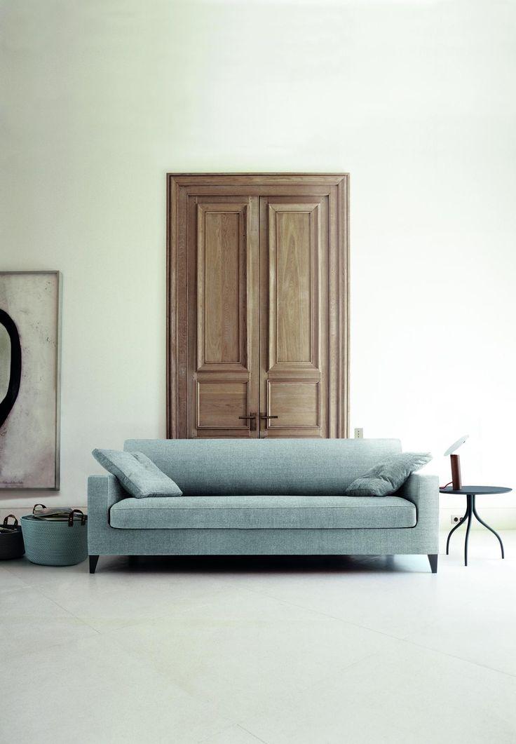 Canapé Déplimousse Ikea Nouveau Photos Les 45 Meilleures Images Du Tableau Gobelins Mobilier Canapés Sur