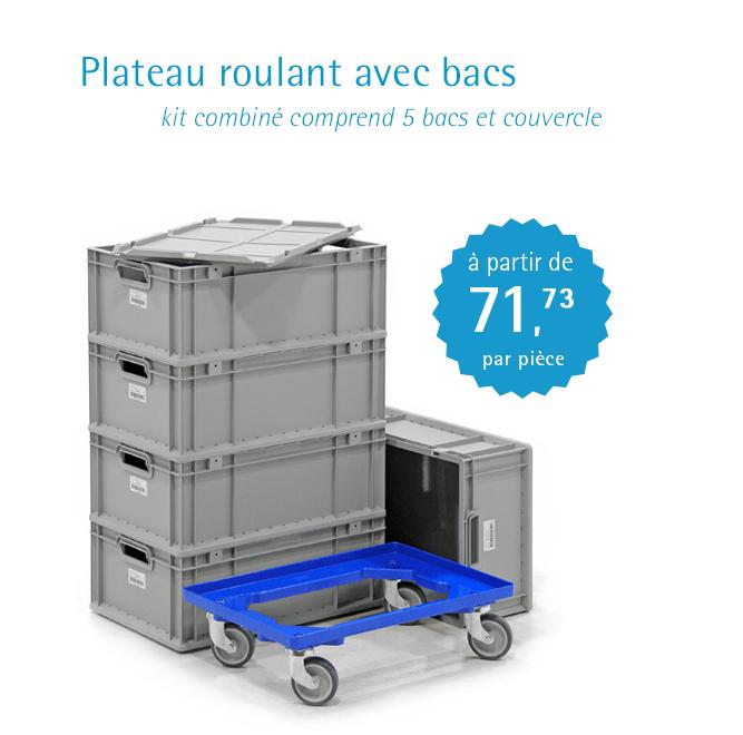 Canapé Déplimousse Ikea Unique Photographie Kruizinga Votre Fournisseur Pour Le Mati¨re De Stockage Et Moyen