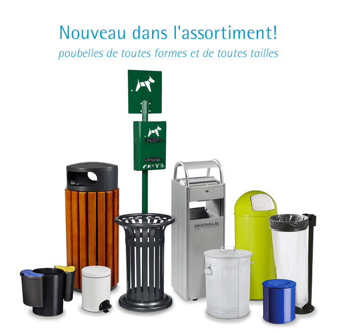 Canapé Déplimousse Ikea Unique Photos Kruizinga Votre Fournisseur Pour Le Mati¨re De Stockage Et Moyen