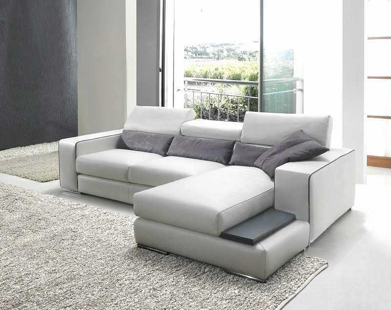 Canapé Destockage Pas Cher Luxe Images 20 Luxe Canapé Convertible Cuir Conception Acivil Home