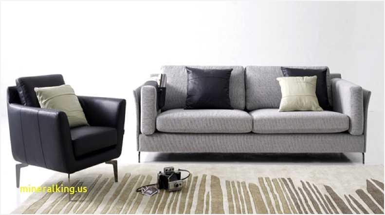 Canapé Destockage Pas Cher Nouveau Photographie Canapé En Cuir Blanc Design Designs attrayants Obsession Xgames