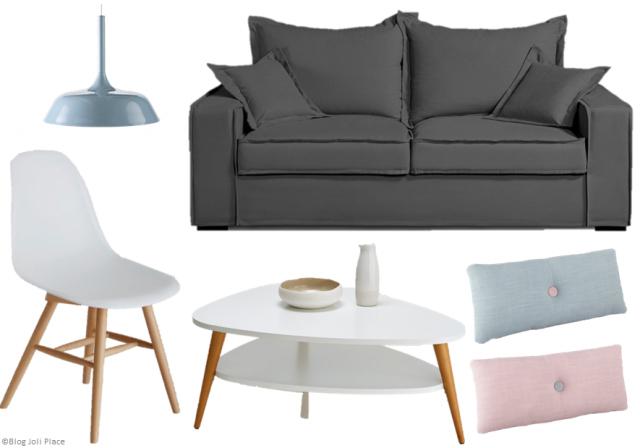Canapé Diagonal Conforama Beau Image Tables Basses soldes Maison Design Wiblia