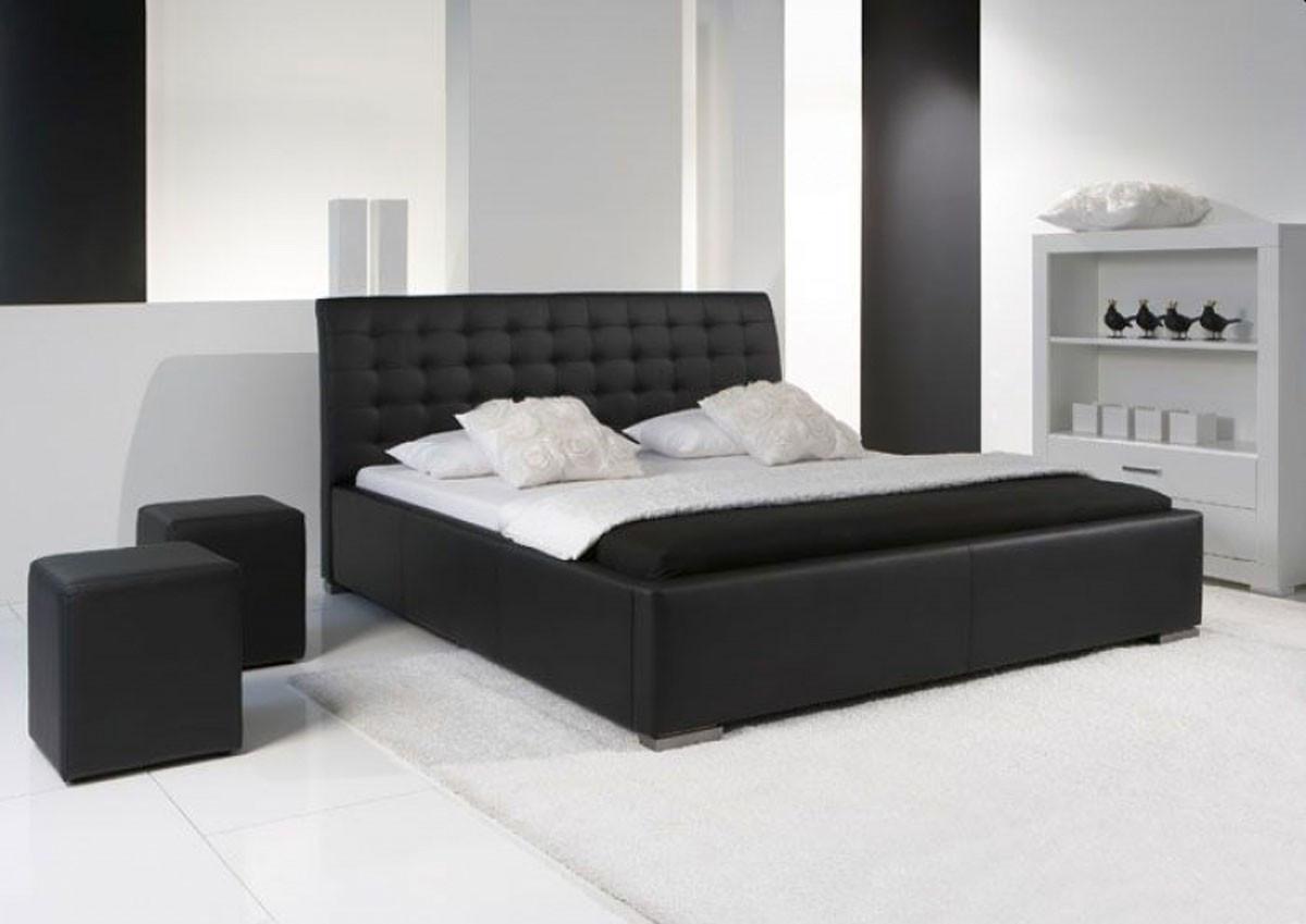 Canapé Diagonal Conforama Meilleur De Stock Lit Noir Ikea 33 Canape 2 Places New Stocksund Nolhaga Gris Beige