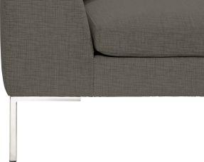 Canapé Diagonal Conforama Nouveau Stock Les 14 Meilleures Images Du Tableau Meuble Sur Pinterest