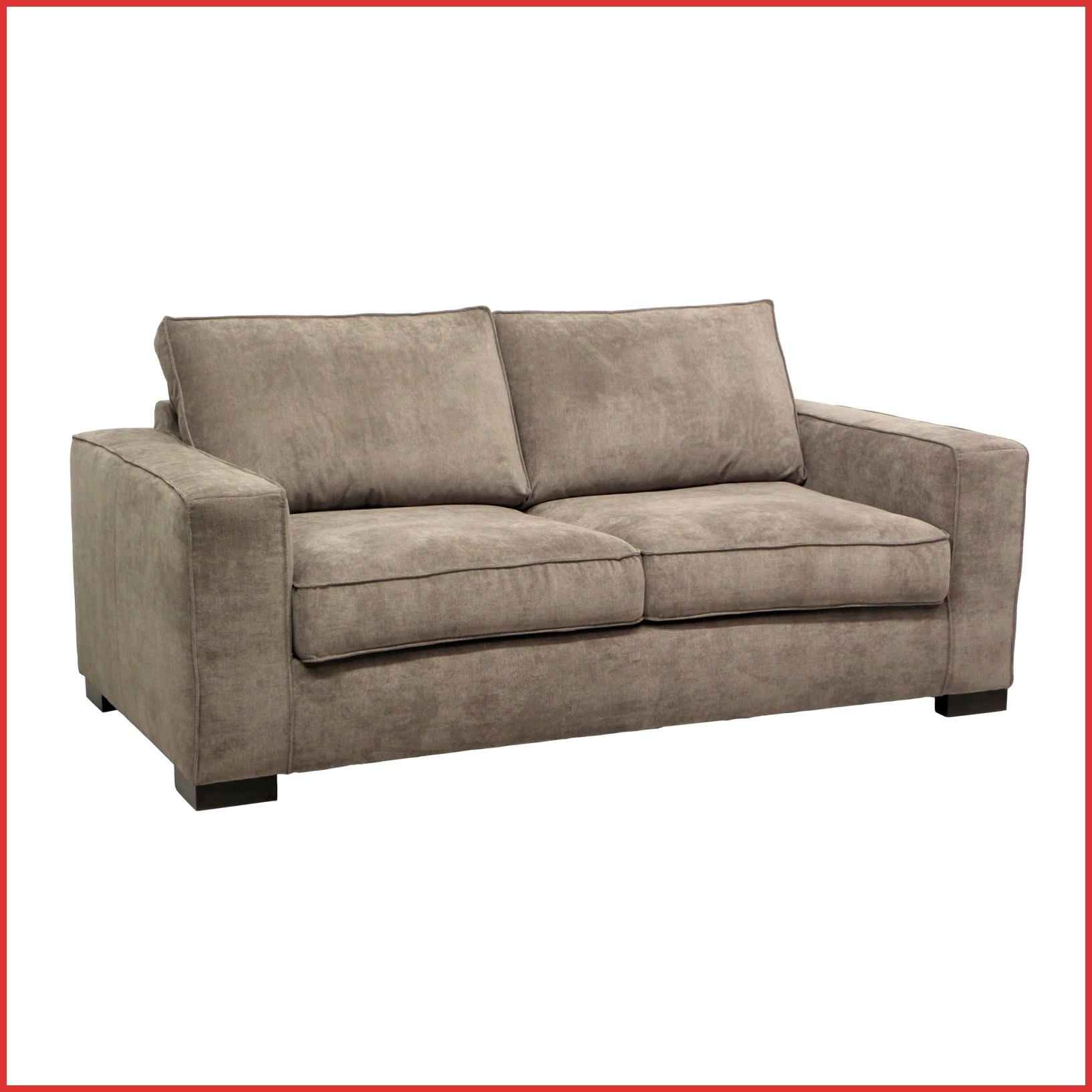 Canapé En Cuir Ikea Beau Galerie Canap Convertible 3 Places Conforama 11 Lit 2 Pas Cher Ikea but