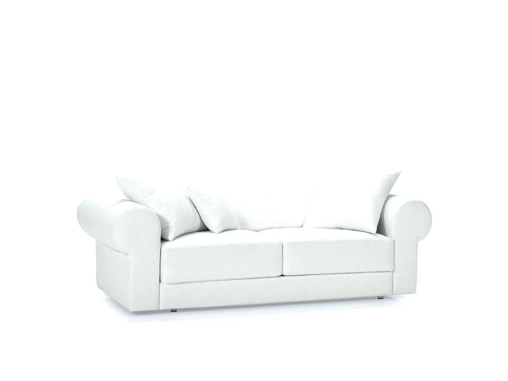 Canapé En Cuir Ikea Beau Photos Canap Convertible 3 Places Conforama 11 Lit 2 Pas Cher Ikea but