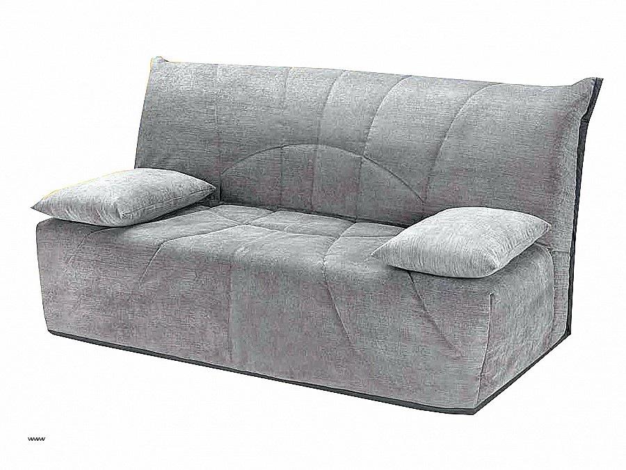 Canapé En Cuir Ikea Beau Stock Les 27 élégant Canapé Baroque Pas Cher S