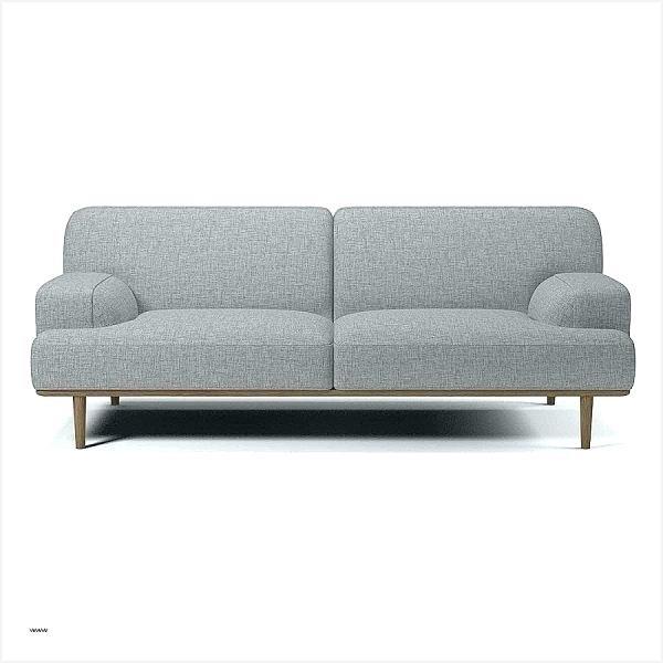 Canapé En Cuir Ikea Frais Photographie Canapé D Angle Convertible Ikea Mentaires Outrage Database