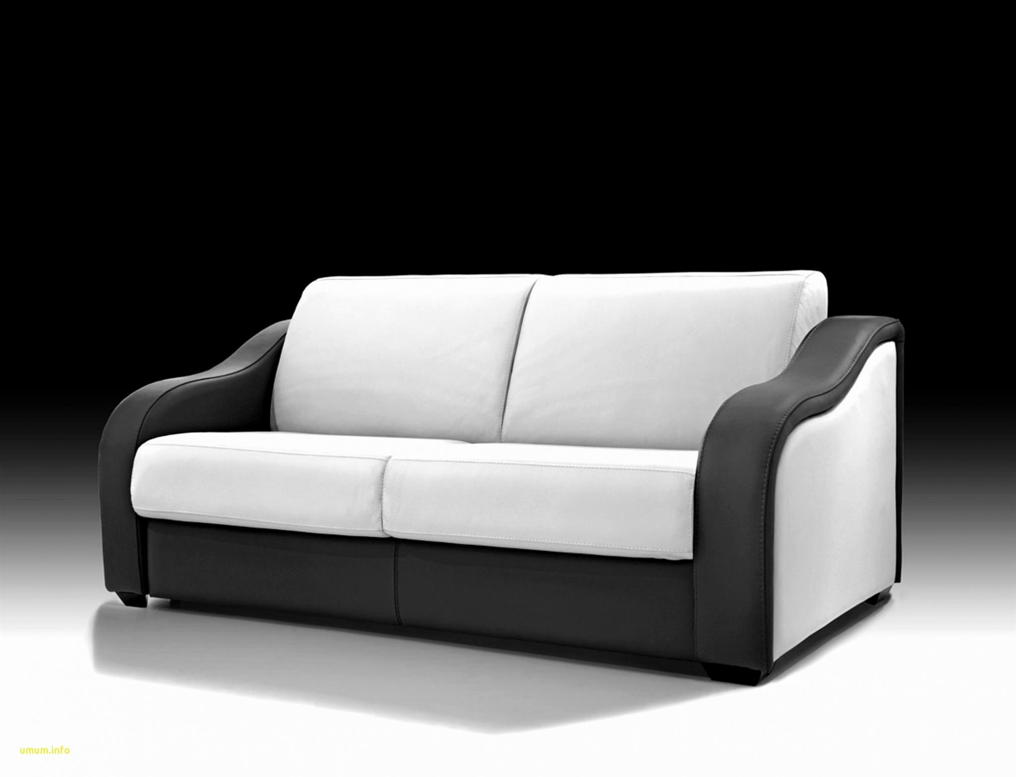 Canapé En Cuir Ikea Frais Photographie Maha De Canapé Gris Foncé Mahagranda De Home