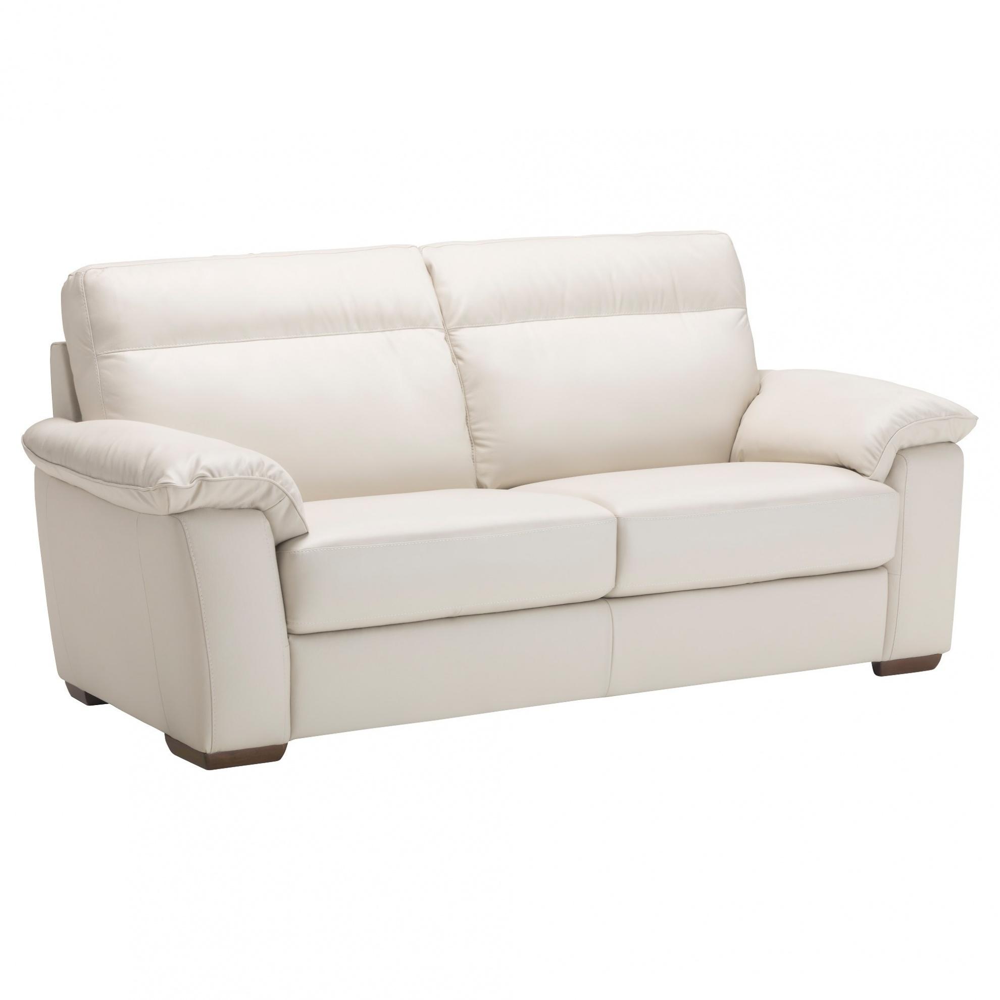 Canapé En Cuir Ikea Frais Stock Maha S Canapé Tissu 3 Places Home Mahagranda