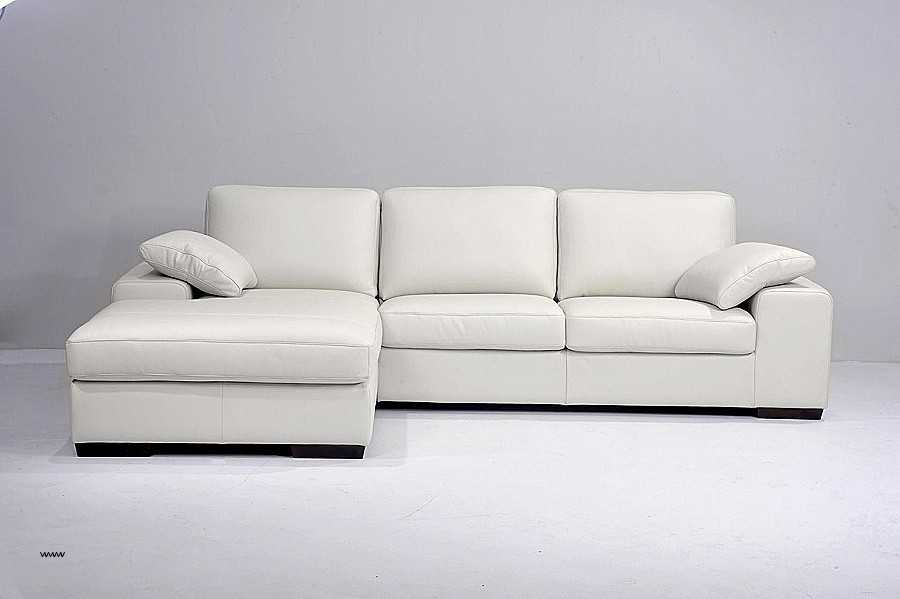 Canapé En Cuir Ikea Impressionnant Photos 20 Frais Canapé Convertible Bz Opinion Acivil Home