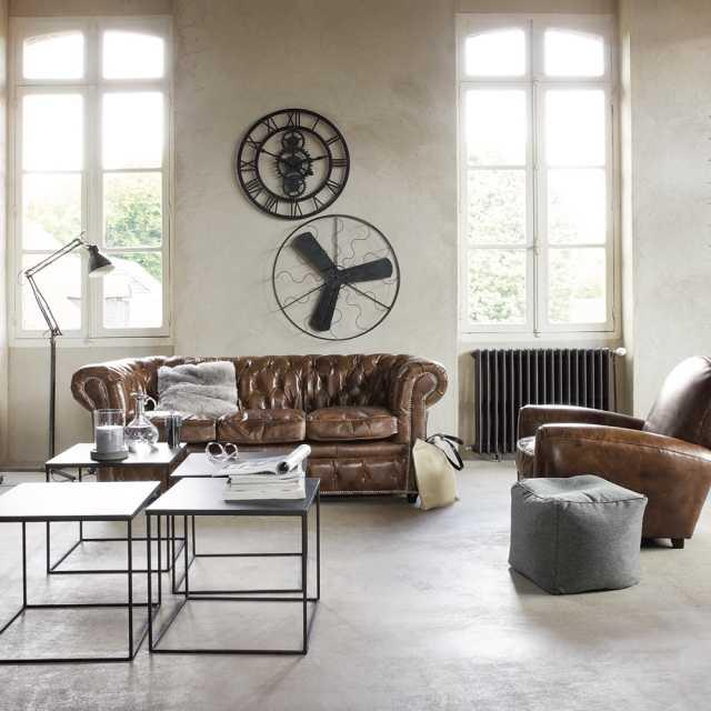 Canapé En Cuir Ikea Impressionnant Stock 25 Impressionnant Canapé Fauteuil – Mixedindifferentshades