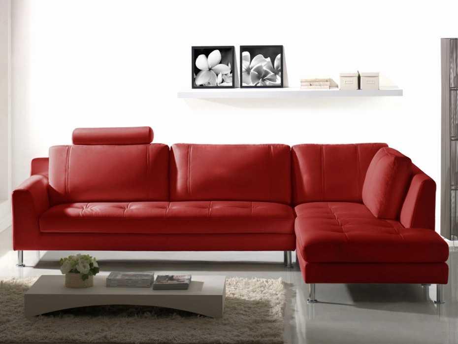 Canapé En Cuir Ikea Inspirant Photos 20 Frais Canapé Pas Cher Sch¨me Déco Chambre