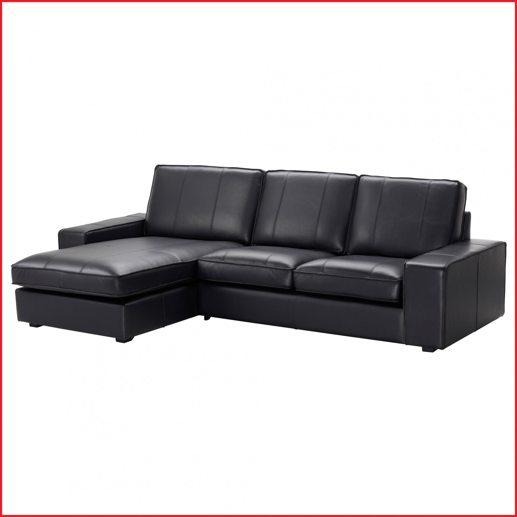 Canapé En Cuir Ikea Inspirant Stock Maha S Canapé Tissu 3 Places Home Mahagranda