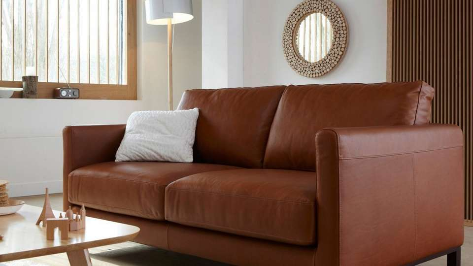Canapé En Cuir Ikea Meilleur De Photos Superbe Canape Cuir Relax Design Résultat Supérieur 50 Superbe