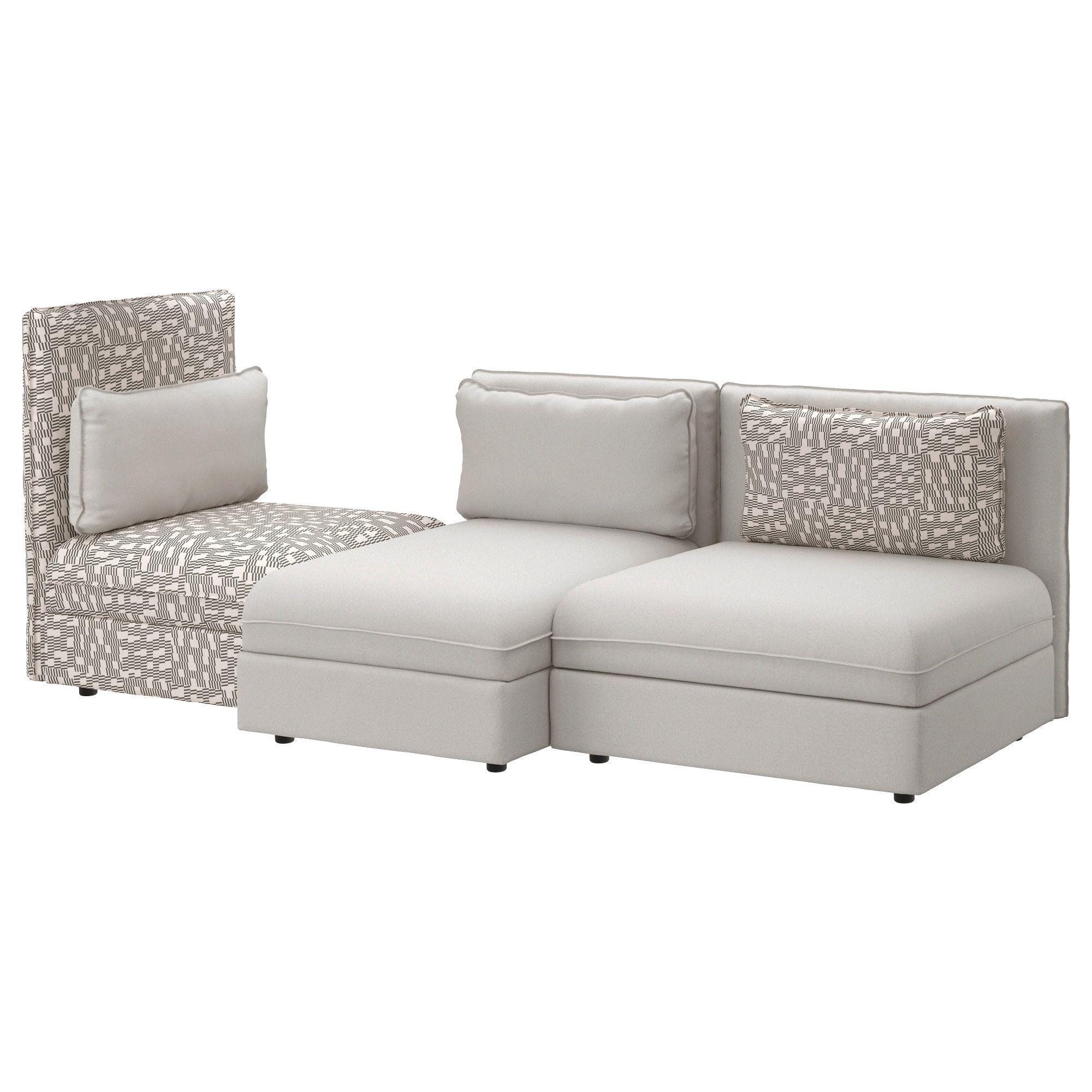 Canapé En Cuir Ikea Nouveau Images 30 Beau Ikea Canapé Convertible Cuir
