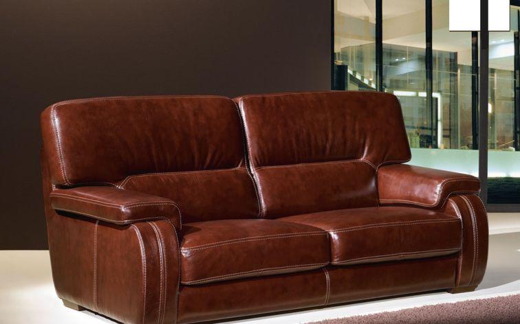Canapé En Cuir Ikea Unique Photos Worldtoday – Page 2 – D Idées De Canape sofa