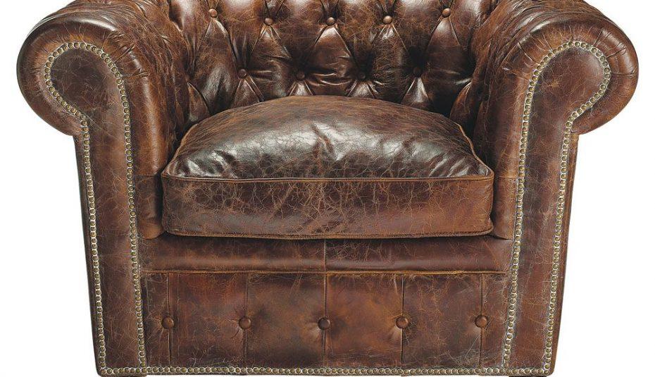 Canapé En Demi Cercle Impressionnant Galerie Fauteuil Canape Sejour Capitonne En Chesterfield Marron Salles