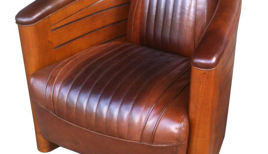 Canapé En Demi Cercle Nouveau Stock In Ideas Nail Logo Sejour Beauty Salon Salles Conceptions Design