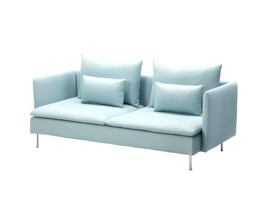 Canapé En Kit Frais Images Les 20 élégant Ikea Canapé Bz S