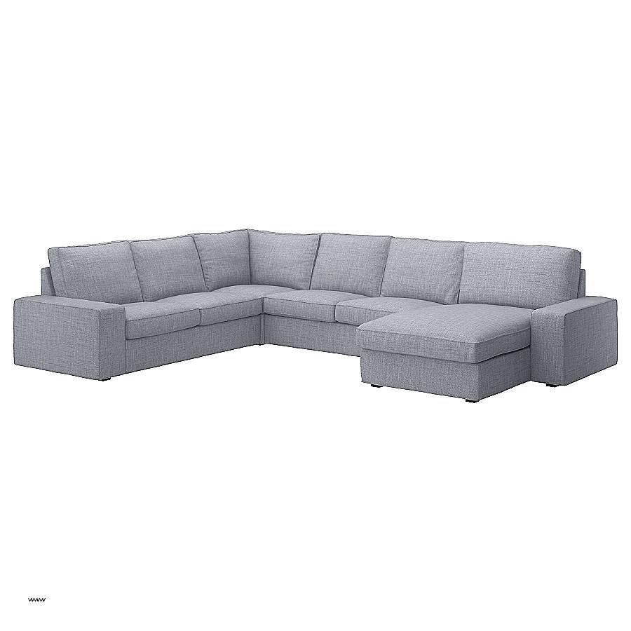 70 nouveau collection de canap en u pas cher. Black Bedroom Furniture Sets. Home Design Ideas