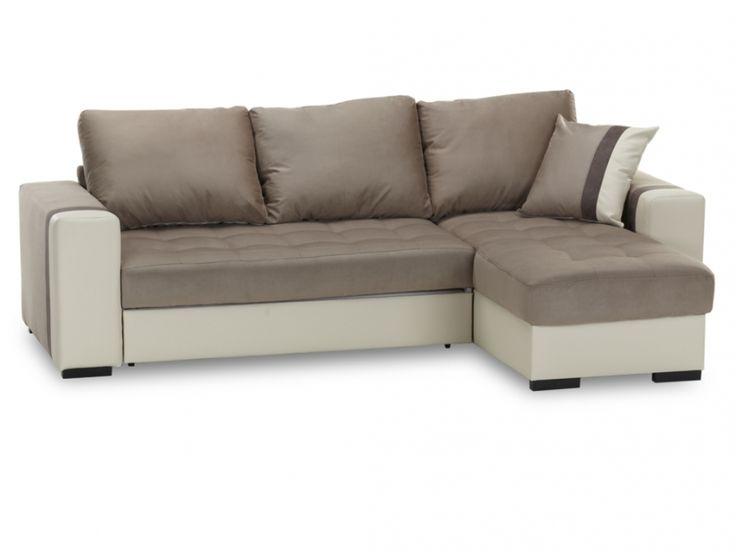 Canapé Eternity Conforama Beau Photographie Canaps D Angle Ikea Canap Duangle Convertible aspen Coloris
