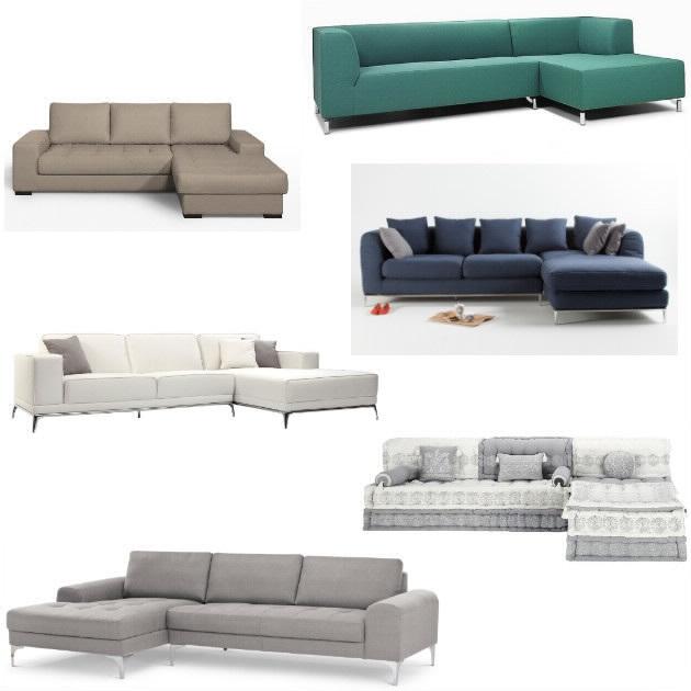 Canapé Eternity Conforama Frais Stock Canaps D Angle Ikea Canap Duangle Convertible aspen Coloris