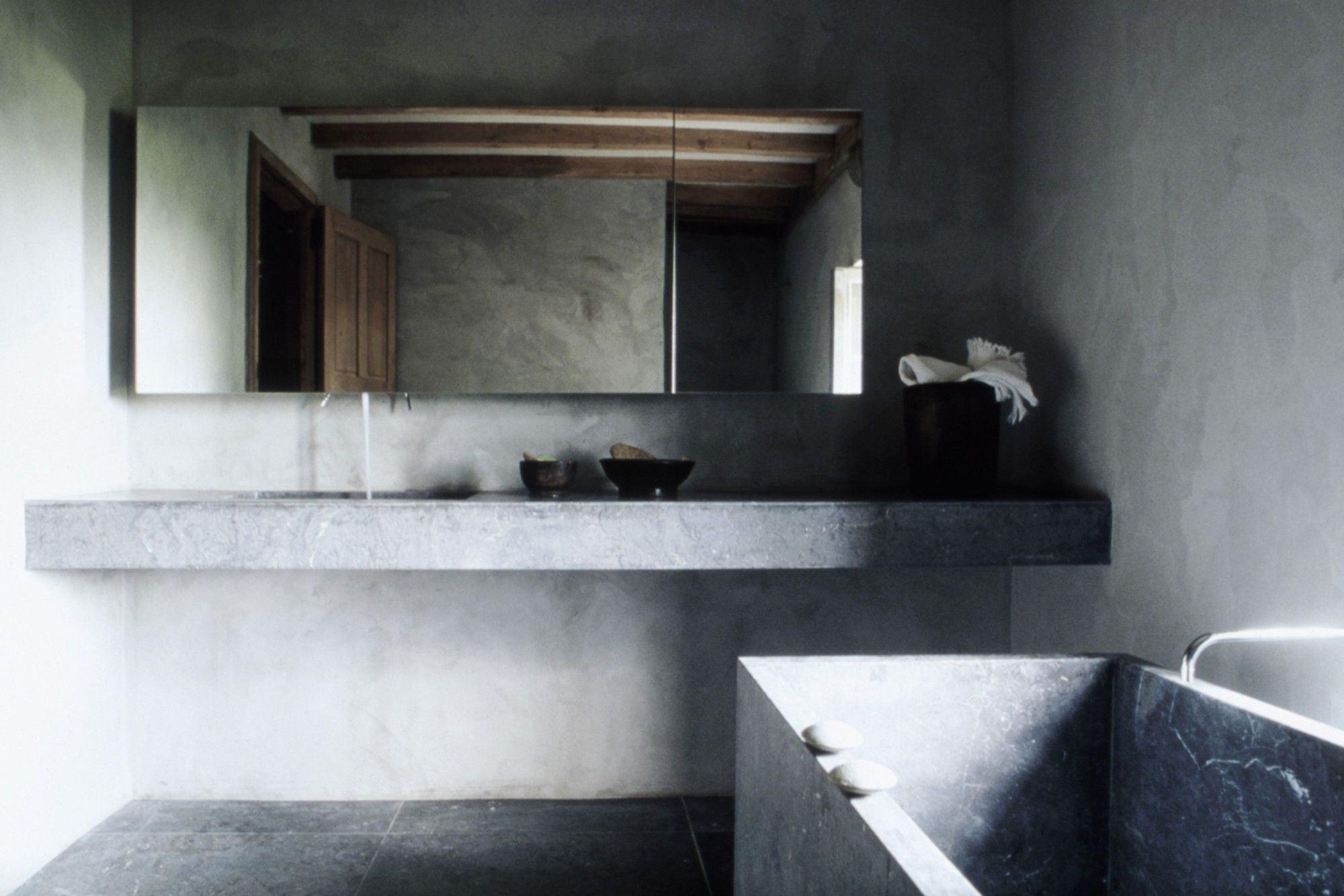 Canapé Eternity Conforama Inspirant Photos Corian Blanc Magnifique Image Result for Joseph Dirand Bathroom B
