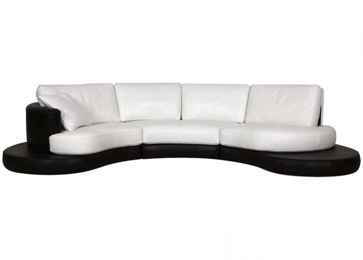 Canapé Eternity Conforama Meilleur De Collection Canap D Angle Blanc Affordable Canap Dangle Design Modulable Loft
