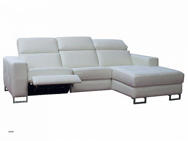 Canapé Fleuri Style Anglais Beau Images Matelas Pour Canap Bz Canape Bz Ikea Housse Canapac Bz Ikea New