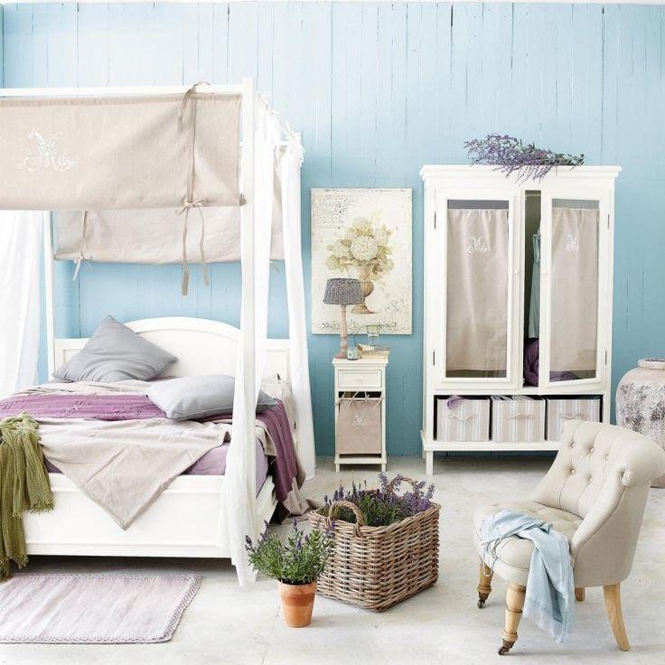 Canapé Fleuri Style Anglais Beau Photographie Les 62 Meilleures Images Du Tableau Bedroom Sur Pinterest