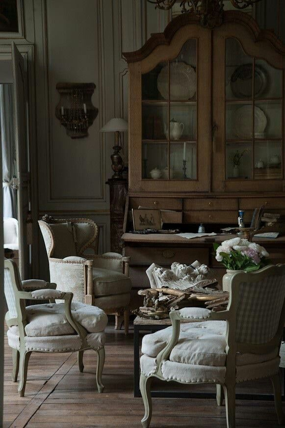 Canapé Fleuri Style Anglais Frais Galerie Les 1059 Meilleures Images Du Tableau Déco Sur Pinterest