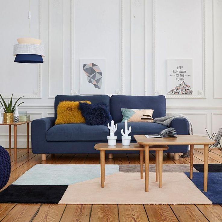 Canapé Fleuri Style Anglais Frais Photographie Les 86 Meilleures Images Du Tableau Salon Sur Pinterest