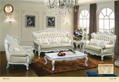 Canapé Fleuri Style Anglais Frais Photos Les 156 Meilleures Images Du Tableau Oturma&yemek Odaları