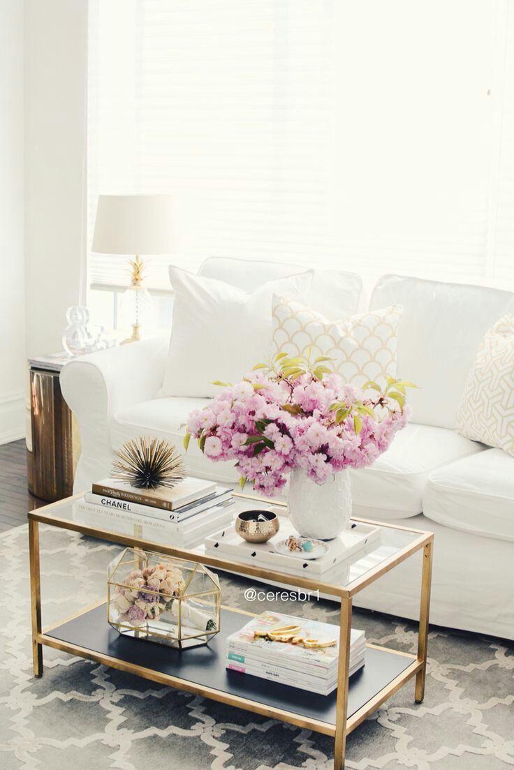 Canapé Fleuri Style Anglais Impressionnant Image Les 91 Meilleures Images Du Tableau ЭРементы декора Decorative