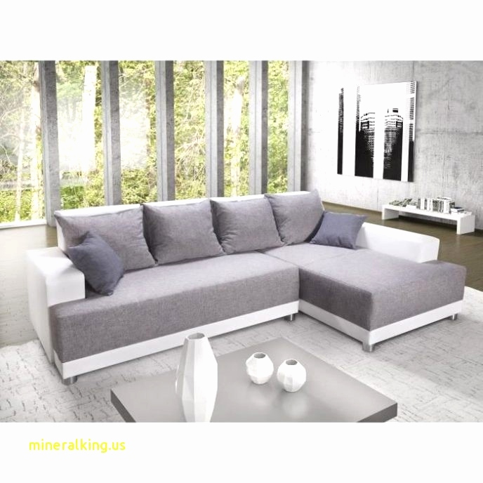 Canapé Fleuri Style Anglais Inspirant Stock 50 Beau Porte D Entrée Pour Canapé Et Salon S Porte D Entrée
