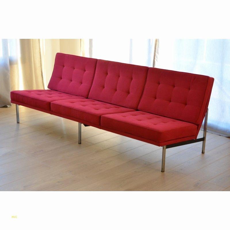 Canapé Fleuri Style Anglais Meilleur De Images 35 Nouveau Canapé Knoll