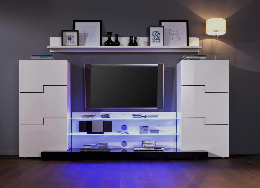 Canapé Fly Convertible Frais Galerie Fly Meuble Tv Sweet Meuble Tv Fly Concepts Meuble Tv Noir Et Blanc